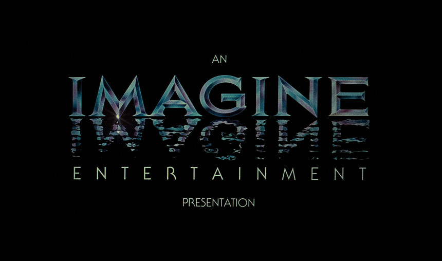 imagine entertainment logopedia fandom powered by wikia rh logos wikia com imagine entertainment logo history imagine entertainment logopedia