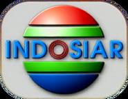 Indosiar-ident-logo-1998