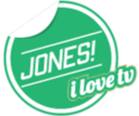 Jones-channel-logo