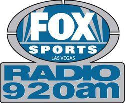 KBAD Fox Sports Radio AM 920