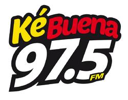 KBNA Ke Buena 97.5