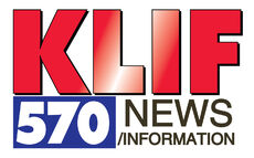 KLIF Logo-NEW-2012-02-02-outlines-Red-Blue