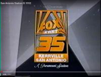 KRRT 1992