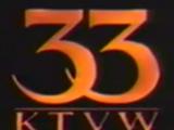 KTVW-DT