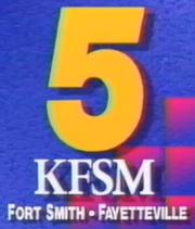 Kfsm logo 1989