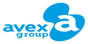 Kisspng-avex-group-logo-avex-pictures-avex-trax-avex-plann-5bfb0b0603ecf2.3620042215431790140161