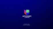 Kldo univision laredo id 2019