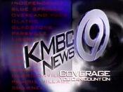 Kmbc99newscoverage