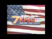 Kplc ays 2003 c