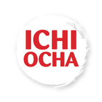 Logo-ichi-ocha-preview-1557192202973