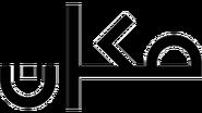 Logo makan 33