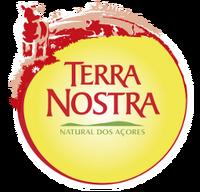 Logo terranostra