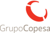 Logocopesa