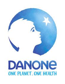 Logodanone2017