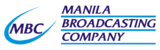 Manila Broadcasting Company