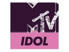 MTV IDOL 2014