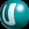 Mediacorp Channel U
