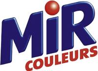 MiR Couleurs 2006