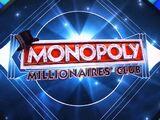 Monopoly Millionaires' Club