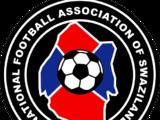 Eswatini Football Association