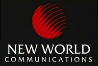 New World Communications
