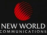 New World Communications