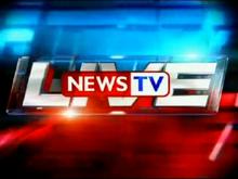News TV Live Logo (2011–2015)