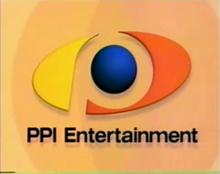 PPI Entertainment Group (Logo 2)