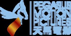 PegasusMotionPictures