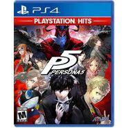 Persona-5-playstation-hits-588519.13