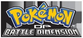 Pokemon season11 logo