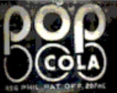 Popcola1974