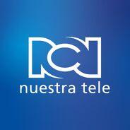 RCNNuestraTele2019