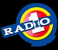 Radio1ladeuno