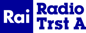Rai Radio Trst A 2017