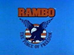 Rambo-the-force-of-freedom-logo 9509