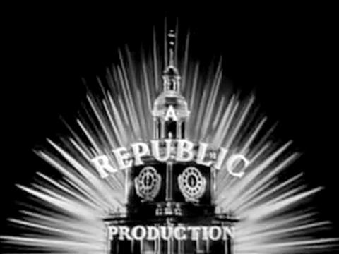 File:Republic Pictures 1947.jpg