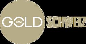 Sat.1 Gold Schweiz Logo 2019