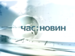 ScreenShot-VideoID-ZmNh4-cPYww-TimeS-32