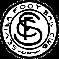 Sevilla FC 1909