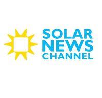 Solar News Channel