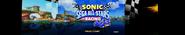 Sonic & SEGA All-Stars Racing 2017-07-22 08-24-17-95