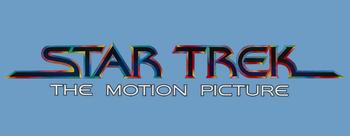 Star-trek-the-motion-picture-logo
