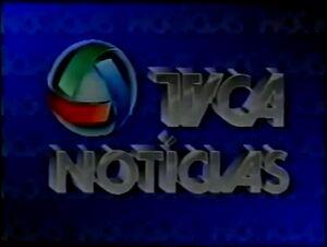 TVCANoticias1994