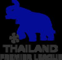 Thaileague 2006