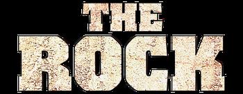 The-rock-movie-logo