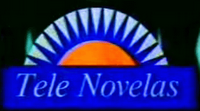 Tlnovelas1993