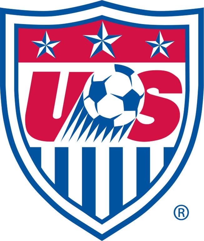 U S Soccer Logo Wiring Diagrams