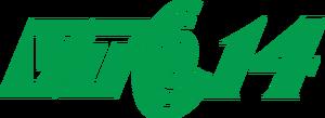 VTC14 logo 2015-2017