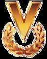 Venevision90s